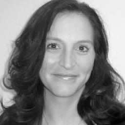 Lisa Marie Rhody